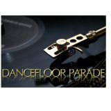 Dancefloor parade dell'anno con Flavio 31 12 2014