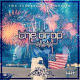 The Drop 218 (feat. King Arthur)