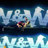 W&W – Mainstage 228 – 13-10-2014