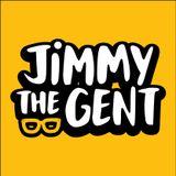 """The Gent's """"Madhead Minimix '16"""""""