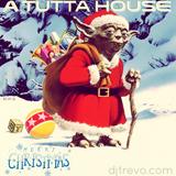 A Tutta House - December 2013 (Merry Christmas)