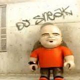 DJ Sneak - Essential Mix (16-03-1997)