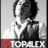 SSS@SSH Mix By The Egyptian Pilot Dj Topalex  ' july '