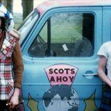 Scots Ahoy : a mix by Ear Spook Radio