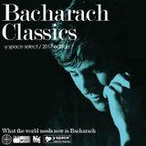 Bacharach Classics -2017 edition