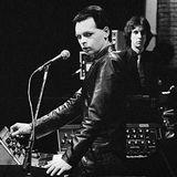 Synth Britannia - 5 - Synthpop (1975-1981)