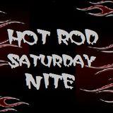 Hot Rod Saturday Night - Ep - 68