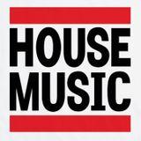 Rhythm & Dance Sessions (28.03.14 House Set)