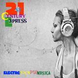"""Electrorockpopmusica""- Digital Album Podcast (2011)"