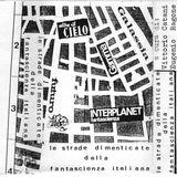 Senza saperlo - di M. Viano - 1990 Le strade dimenticate della fantascienza italiana