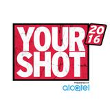 SKARLETT ELEKTRA YOUR SHOT ALIZE WILDCARD 2016 MIX