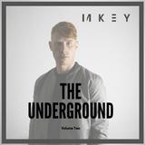 The Underground Volume Two