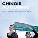 The Wednesday Morning After: Parker Mah talks about Being Chinese in Quebec on CKUT 90.3FM