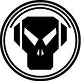Metalheadz Mix
