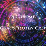 DJ Chromee´ - PsyTrance Mix 07.03.2013