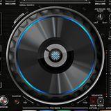 Techno Set 125 BPM