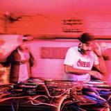 Pressure Drop 056 - Reggae Rajahs w/ Duze Pe, Dreadsquad & Earl Jacob [12-05-2017]
