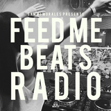 SAMMI MORALES - Feed Me Beats Radio July 2015