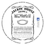 DARBO - JACKIN HOUSE [VOL 1]