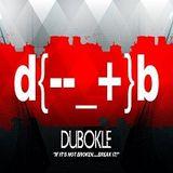 Dubokle on Ember Radio Live 9-20-13