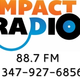 DJ K-LON IMPACT RADIO 3 Mix Masters Weekend