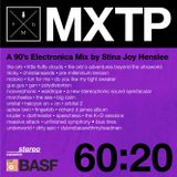 TMB MXTP 60:20 / A Sound Work by; Stina Joy Henslee