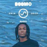 Swim Good  Radio Episode 12 featuring Saba
