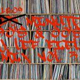 15 Minute 90's & 00's DJ Lef Field Mix Vol 3