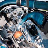 180- Mecanica: Cómo cuidar los motores a inyección - 10-06-19