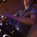 Strob' in the mix #13 Ilovetechno 2k13
