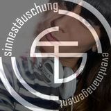 Miss Flora - Sinnestäuschung Podcast 1 - February 2013 (Techno)