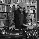 DJ Spinna - Tribute