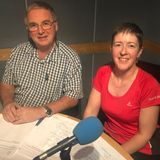 Give Us A Tune - Una Simpson & Alan Gifford - Friday 20th September 2019