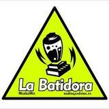 La Batidora 18