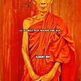 An Old Monk (Blue Sandwich Deep Mix)