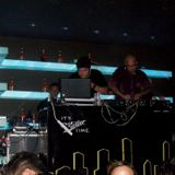 LEX - ESSENZA - GROOVE SOUND SISTEM - MARZO 3 2012 @ GREEN HOUSE (MARIANO SANTOS PARTY)