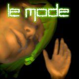 Diego Bonnefon-le mode-feat-donnie ozone