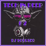 Tech in Deep 2