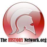 War as a livelihood - Mercenaries in the Ancient world