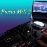 OweSs Fiesta Mix 2 - RnB 2010/2018