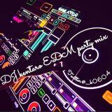 DJ kentaro EDM party mix