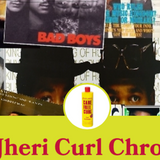 The Jheri Curl Chronicles Episode 51: Even More Number Ones