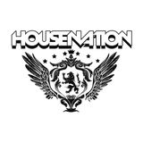 Johnny Vicious - 001-2017 - HouseNation Mixshow