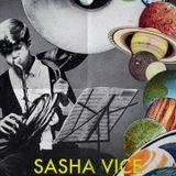 Sasha_Vice aka Mykansi  #SVOBODABAR_Live_Session_080717