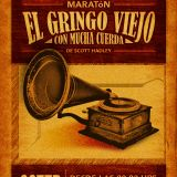 Gringo Viejo: Podcast: Mariachi
