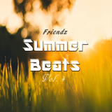 Summer Beats Vol. 4