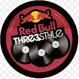 DJ Flash - Red Bull Thre3style Philippines - U.S.T Cheer Dancing Competition