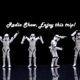 RadioShow 1.0