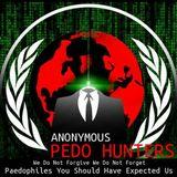 Anonymous Music Mix (7)