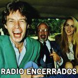 Radio Encerrados #28